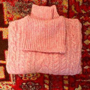 J.Crew Boyfriend Sweater